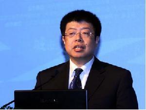 张颐武:莫言获奖是诺奖的大战略
