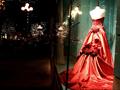 TED演讲:学习時尚界的自由文化