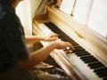 TED演讲集:钢琴即兴谱曲