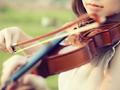 TED演讲集:小提琴表演技惊四座