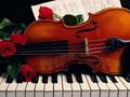 TED演讲集:音乐的力量