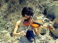 TED演讲集:音乐与热情
