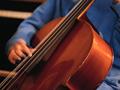 乐器介绍和音乐风格