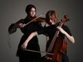 节奏:爵士,流行和古典