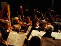 本尼迪克特教团圣歌和的音乐西斯廷