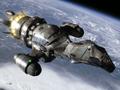 航天系统工程学第六节