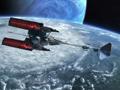 航天系统工程学第二节