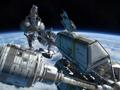 航天系统工程学第三节