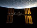 航天系统工程学第四节