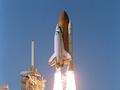 航天系统工程学第七节