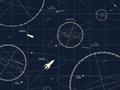 TED演讲集:介紹13世紀星盤