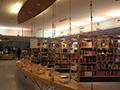 斯坦福大学公开课:健康图书馆