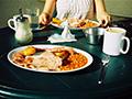 TED演讲集:我们饮食中存在的问题