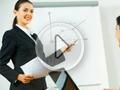 PowerPoint入门教程