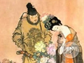 爱情历史社会学:唐明皇与杨贵妃
