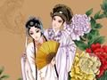 爱情历史社会学:汤显祖《牡丹亭》