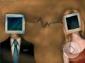 牛津爱情微讲座:网络约会的流行与社会影响