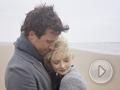 家庭与夫妇心理学:家庭与伴侣的关系