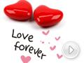牛津爱情微讲座:关于永恒的爱