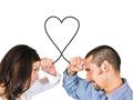 西方世界的爱情哲学:纯精神恋爱的探讨