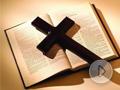 爱情历史社会学:圣经中的爱与佛教爱情观