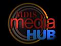 MDIS传媒学院宣传片