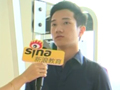 中国学生谈留学生活