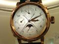 朗格今年出德系最复杂腕表!