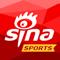 菲律宾sunbet体育