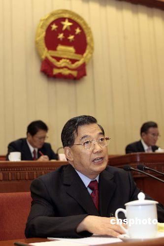 审计署审计56个中央部门发现问题资金逾348亿