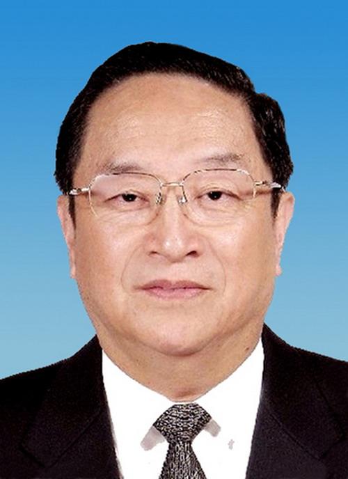 罗清泉同志任湖北省委书记   城市晚报   http://www.sina....