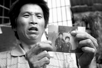 河南两名儿童中毒死亡疑与所食辣条有关(图)