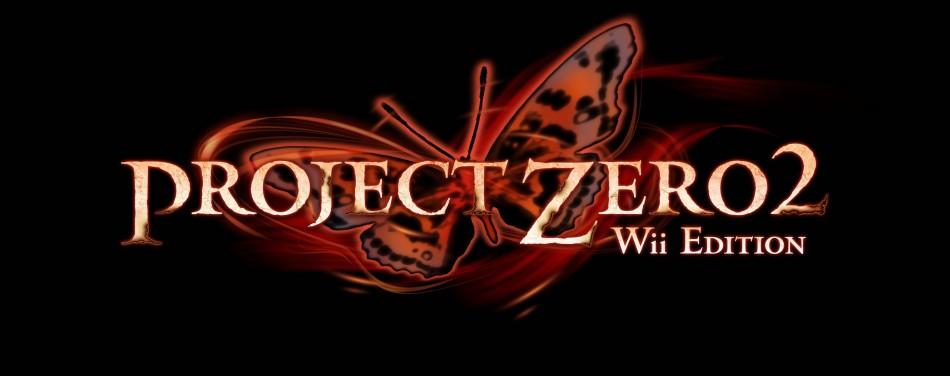 《零:真紅之蝶》最新截圖拿起相機戰惡靈