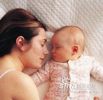 第13期 宝宝可爱睡姿写真