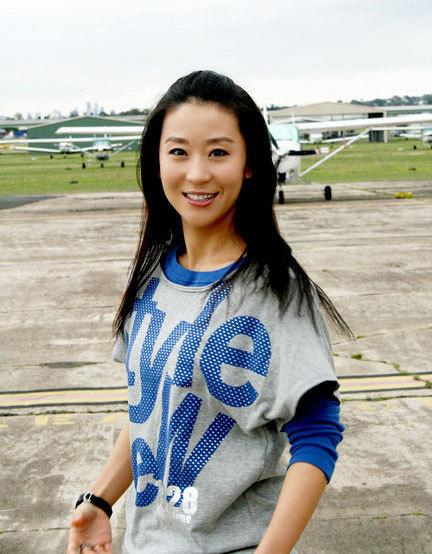 中国美女高校排行:哪个大学女生最漂亮?_新浪教育_新浪网muni-bus
