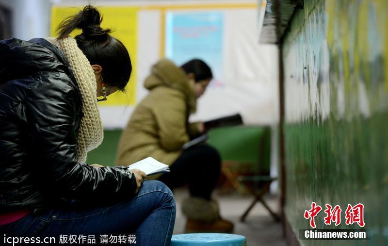 2019一级造价工程师考试时间-西北西南-云南省-丽江