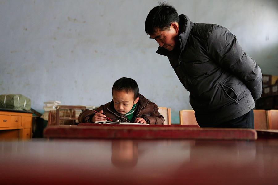 2012奥运会录像-华南-海南省-海口体育游戏app下载官网