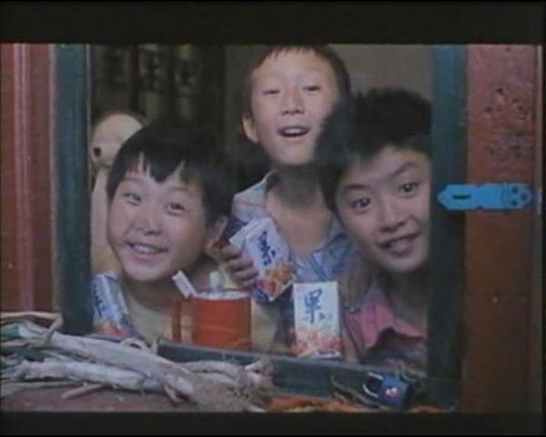 背叛、亚运会、友情、80年代的尾巴.图片出自人民网-组图 70 80后 图片