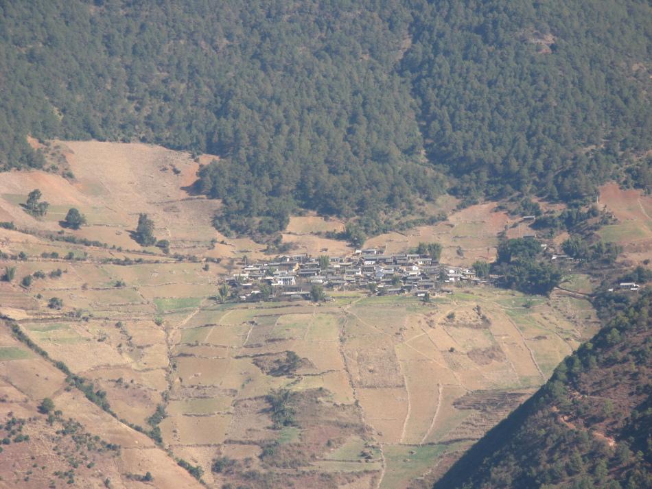 巴基斯坦面积和人口_缅甸人口和面积