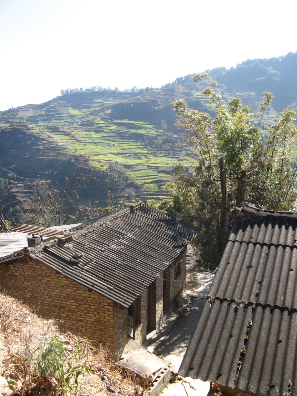巴基斯坦面积和人口_缅甸人口与面积