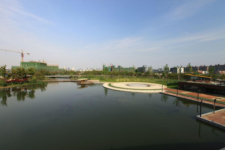 花桥镇gdp_衡南县花桥镇图片
