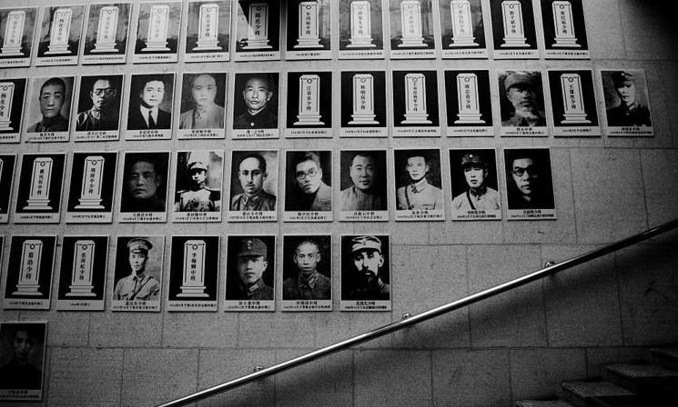 人口老龄化_1937年日本人口
