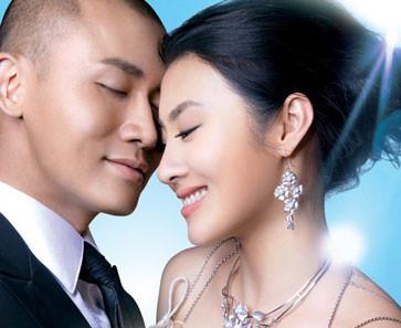 远和王惠(艺名阳光)这对演员夫妇也被曝已经办理离婚手续,结束