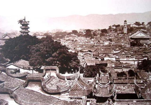 人口老龄化_1860年 日本人口