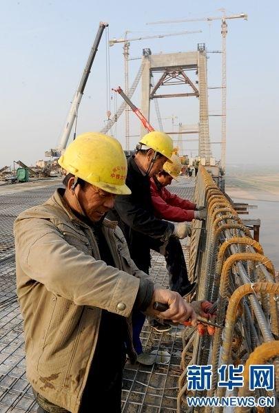 中国人口数量变化图_2012年郑州市人口数量