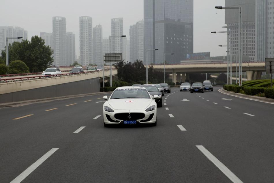 在郑州、洛阳、新乡、平顶山、许昌、南阳陆续上演.本次活动以城高清图片