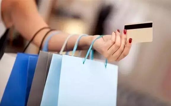 降级消费化妆品_化妆品人均消费