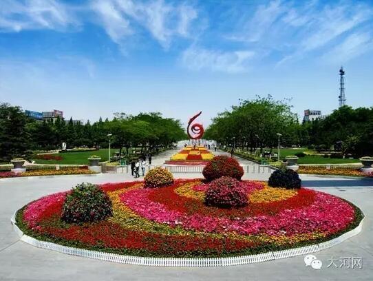 四川人口有多少_濮阳市人口有多少