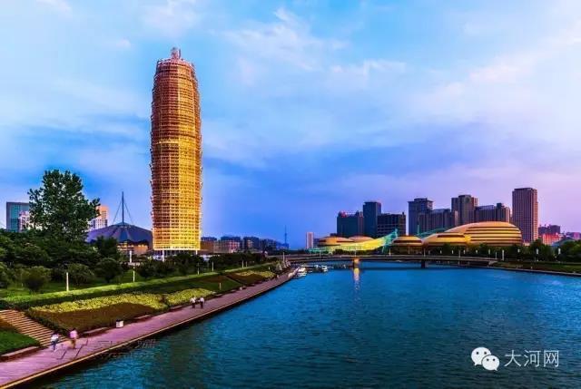 世界第一大城市_世界千万人口大城市