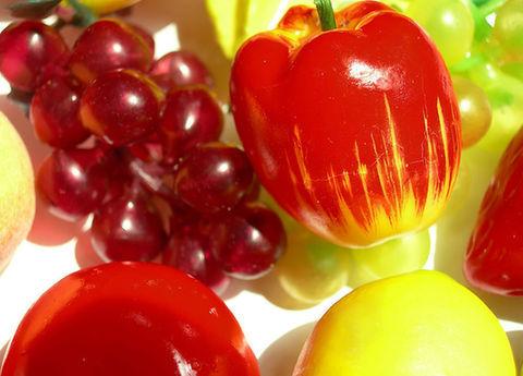 饮食警惕 揭秘吃水果的20个误区